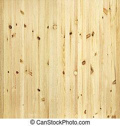 pine wood texture - pine wood floor texture