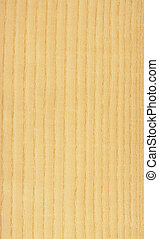 Pine (wood texture) - Texture of pine (high-detailed wood...
