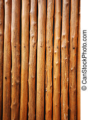 pine wood texture wall for decorate
