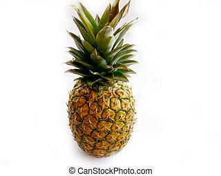 Pineaple