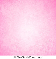 pink background abstract