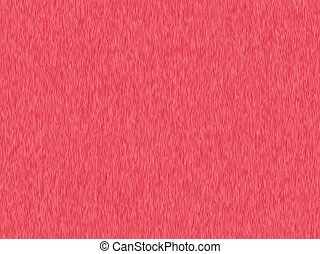 Pink crepe paper 3D texture