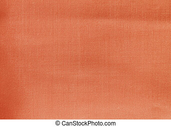 pink fabric texture background