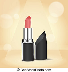Pink lipstick Clipart Vector and Illustration. 3,391 Pink ...