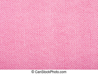 Pink luxury fabric texture