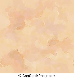 Pink marble stone texture, seamless pattern