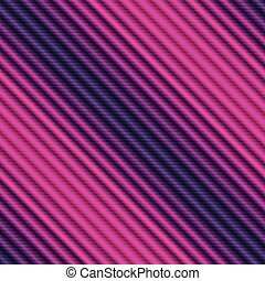 Pink neon stripes texture