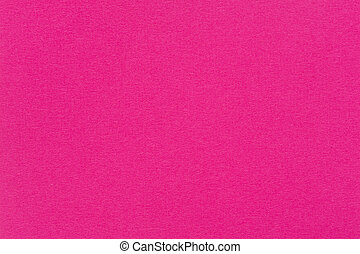 Pink paper for texture or background.