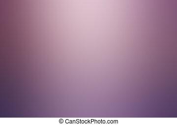 pink-purple, résumé, fond, brouillé