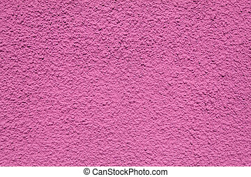 pink rugged wall background