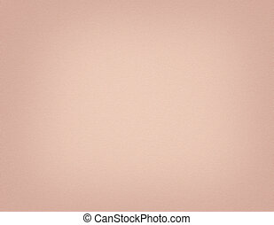 Pink seamless sand for background