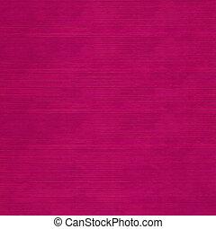 Pink slatted background