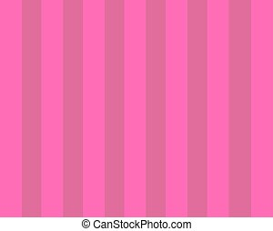 pink stripes on a dark background. vertical pattern in geometric style with gradient.