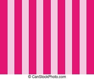 pink stripes on a light background. vertical pattern in geometric style with gradient.