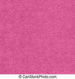 Pink texture with effect paint