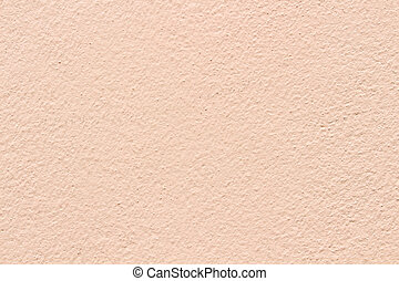 pink wall concrete background