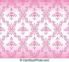 pink wallpape