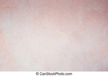 Pink Wedding Background With