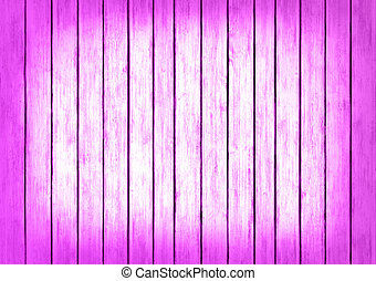 pink wood panels design texture background