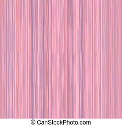 Pink wood retro background pattern or texture ( vector )
