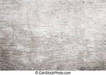 pintado, madera, viejo, plano de fondo