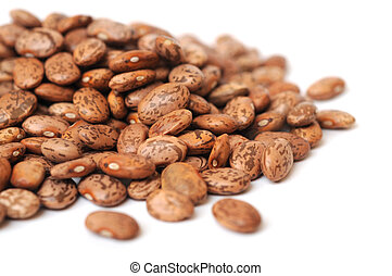 pinto beans for background uses