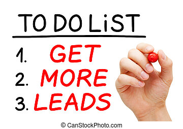 piombi, più, concetto, elenco, ottenere