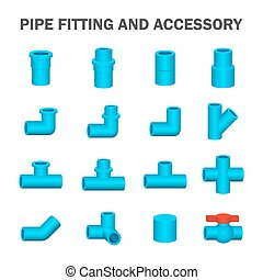 Pvc Pipe Illustrations And Clip Art 1 273 Pvc Pipe