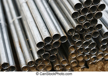 Piping Materials - Piping Tubing Materials issue for...