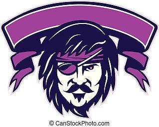 pirate-eye-patch-head-FRNT-no-TXT