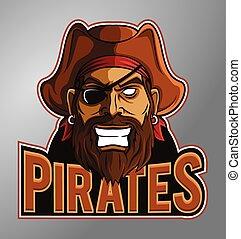 piratkopierar