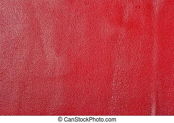 piros, követés, megkorbácsol, háttér, struktúra