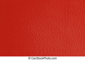 piros, mesterséges, megkorbácsol, háttér, struktúra