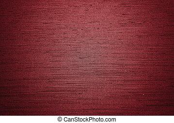 piros, struktúra, háttér