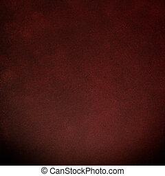 piros, treated, megkorbácsol