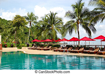 Images photographiques de amphore 5 142 photographies et for Amphore piscine decoration