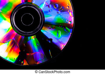 piscodelica, cd