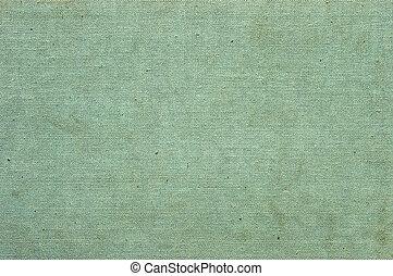 Pistachio fabric texture