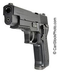 pisztoly