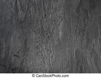 pizarra, textura de piedra, plano de fondo