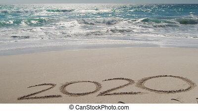 plażowe święto, cel