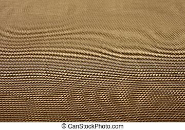 place mat - Brown place mat background