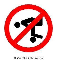 place., public, non, interdiction, symbole, sexe