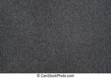 Plain carpet texture.