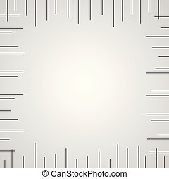 Plain grey gradient background with copy space