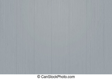 plain grey  wood wall   background