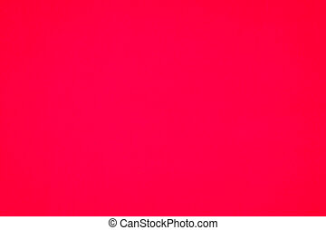 plain red background