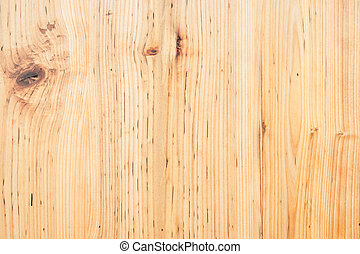 Plain wood texture background