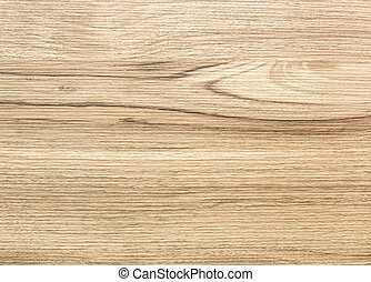 plain wooden texture background