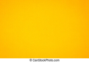 plain yelow background